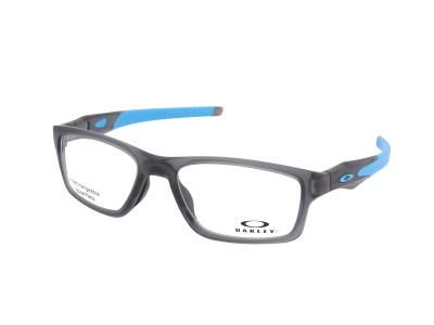 Rame Oakley OX8090 809002