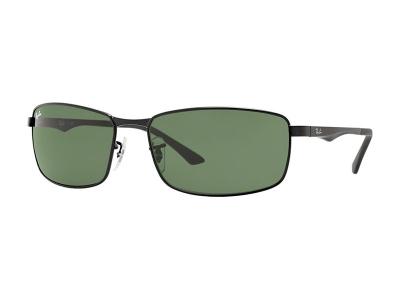 Ochelari de soare Ray-Ban RB3498 - 002/71