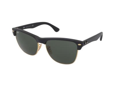 Ochelari de soare Ray-Ban RB4175 877