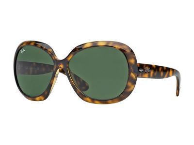 Ochelari de soare Ray-Ban Jackie Ohh II RB4098 710/71