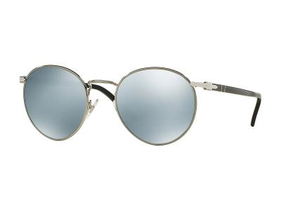 Ochelari de soare Persol PO2388S 103930