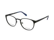Ochelari de vedere Ovali - Guess GU1939 005
