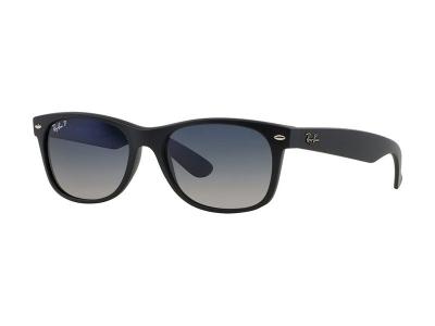 Ochelari de soare Ray-Ban RB2132 601S78