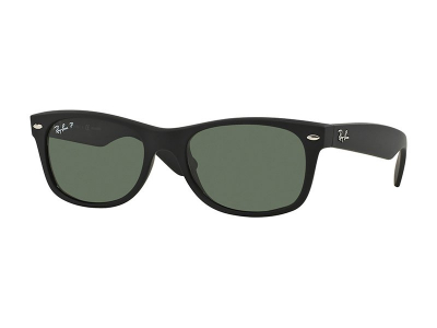Ochelari de soare Ray-Ban RB2132 622/58