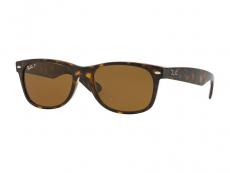 Ochelari de soare Classic Way - Ray-Ban RB2132 902/57
