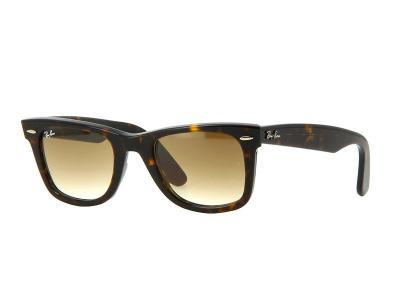 Ochelari de soare Ray-Ban Original Wayfarer RB2140 902/51