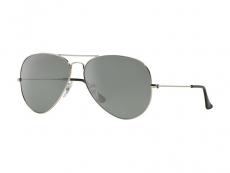 Ochelari de soare Aviator - Ray-Ban Aviator RB3025 003/40