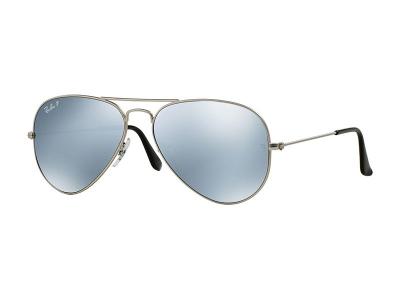 Ochelari de soare Ray-Ban Aviator RB3025 019/W3