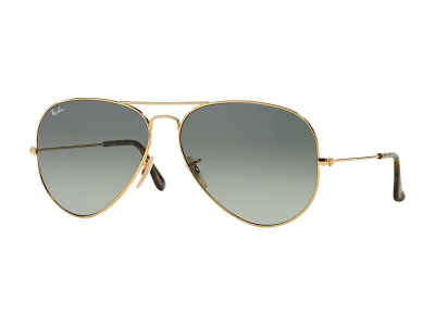 Ochelari de soare Ray-Ban Aviator Havana Collection RB3025 181/71