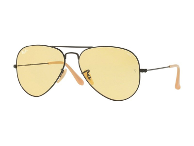 Ochelari de soare Ray-Ban Aviator RB3025 90664A