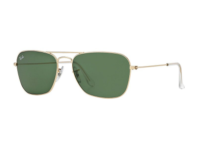 Ochelari de soare Ray-Ban RB3136 001