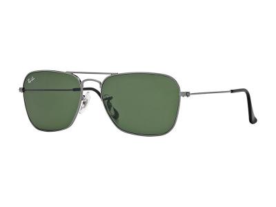 Ochelari de soare Ray-Ban RB3136 004