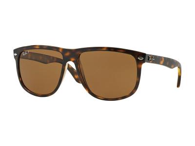 Ochelari de soare Ray-Ban RB4147 710/57