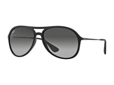 Ochelari de soare Ray-Ban RB4201 622/8G