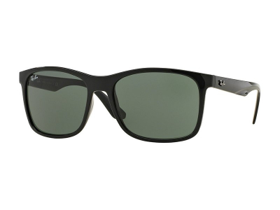 Ochelari de soare Ray-Ban RB4232 601/71