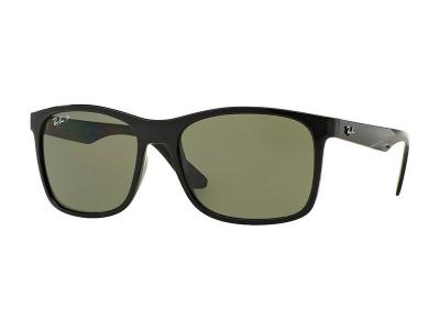Ochelari de soare Ray-Ban RB4232 601/9A
