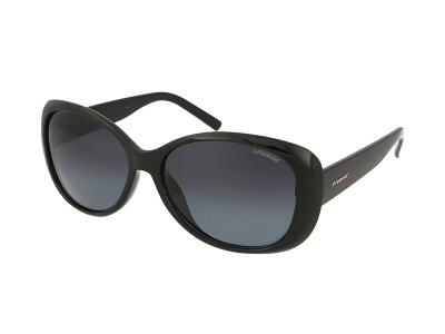 Ochelari de soare Polaroid PLD 4014/S D28/WJ