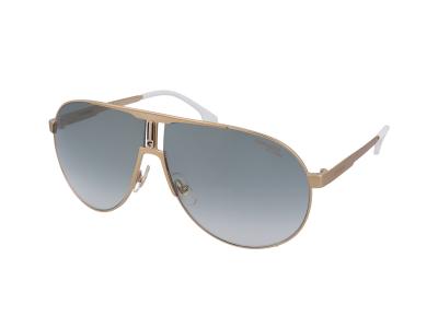 Ochelari de soare Carrera Carrera 1005/S J5G/EZ