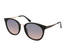 Ochelari de soare Cat-eye - Guess GU7459 05Z