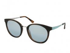 Ochelari de soare Cat-eye - Guess GU7459 52C