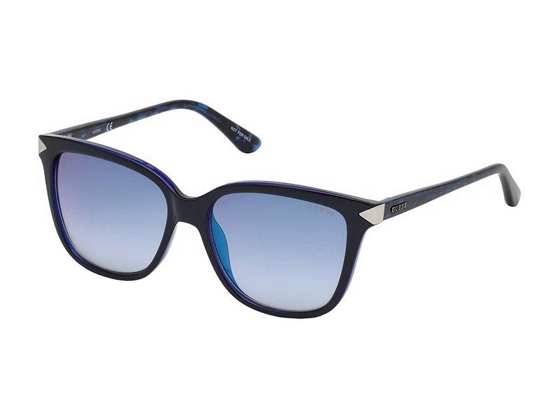 Ochelari de soare Guess GU7551 90X