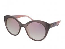 Ochelari de soare Panthos - Guess GU7553 20U