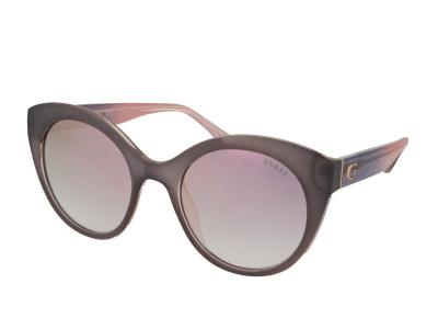 Ochelari de soare Guess GU7553 20U