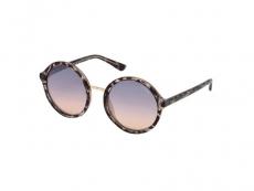 Ochelari de soare Rotunzi - Guess GU7558 20W