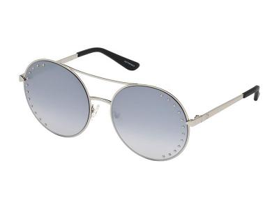 Ochelari de soare Guess GU7559 10C