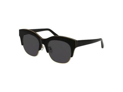 Ochelari de soare Stella McCartney SC0075S-002