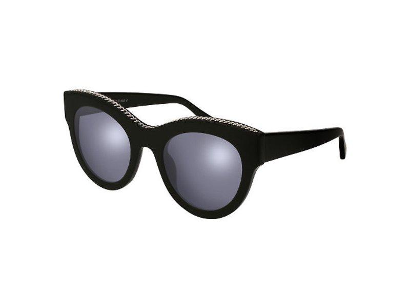 Ochelari de soare Stella McCartney SC0018S-005