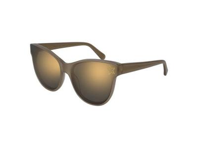 Ochelari de soare Stella McCartney SC0100S-004