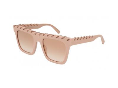 Ochelari de soare Stella McCartney SC0128S-004