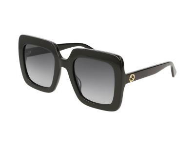 Ochelari de soare Gucci GG0328S-001