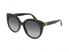 Ochelari de soare Cat-eye - Gucci GG0325S-001