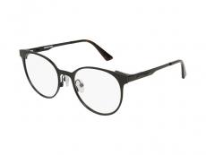 Ochelari de vedere Panthos - Alexander McQueen MQ0133O 001