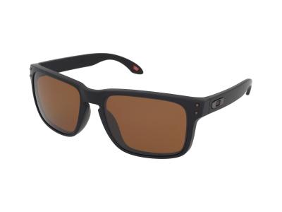 Ochelari de soare Oakley OO9102 9102D7
