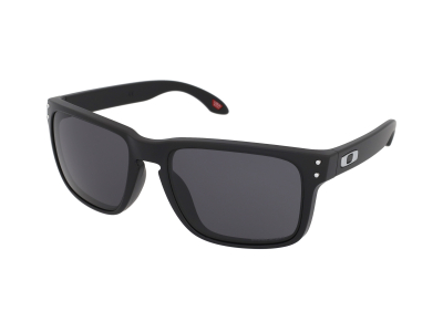 Ochelari de soare Oakley OO9102 9102E8