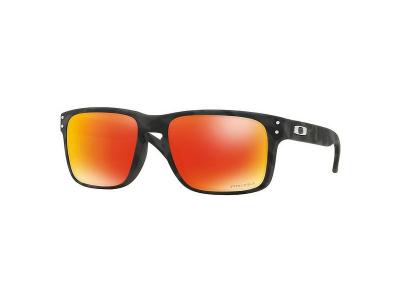 Ochelari de soare Oakley OO9102 9102E9