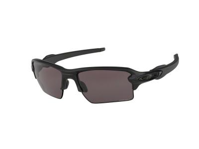 Ochelari de soare Oakley OO9188 918873