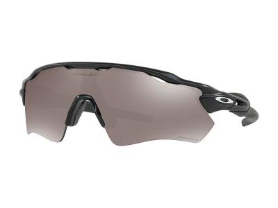 Ochelari de soare Oakley OO9208 920851
