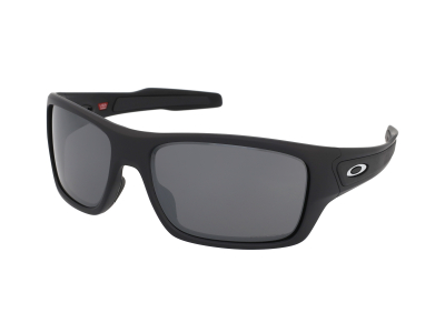 Ochelari de soare Oakley OO9263 926342