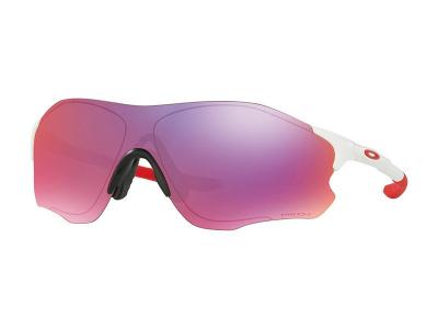 Ochelari de soare Oakley OO9308 930806