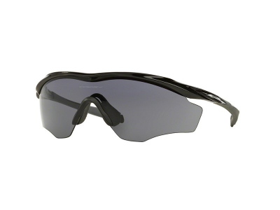 Ochelari de soare Oakley OO9343 934301