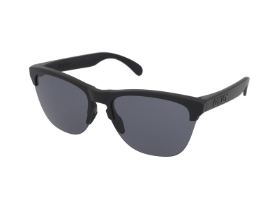 Ochelari de soare Oakley OO9374 937401