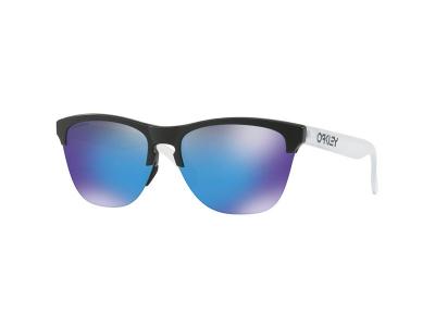 Ochelari de soare Oakley OO9374 937402