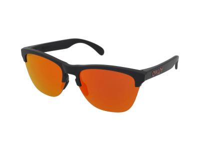 Ochelari de soare Oakley OO9374 937404