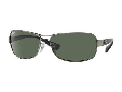 Ochelari de soare Ray-Ban RB3379 004/58