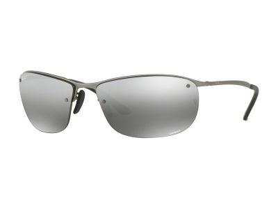 Ochelari de soare Ray-Ban RB3542 029/5J