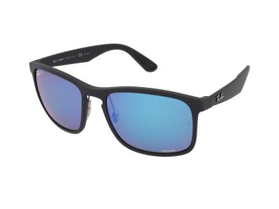 Ochelari de soare Ray-Ban RB4264 601SA1